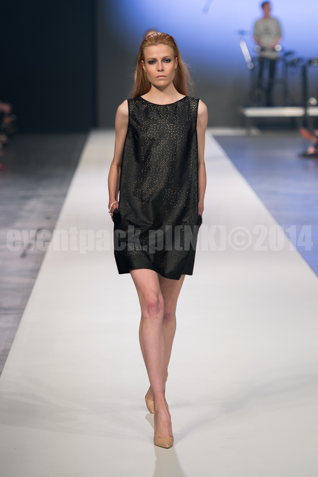 Natalia jaroszewska fashionphilosophy fashion week poland fall winter