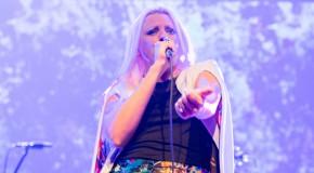 Maria Sadowska – Jazz Na Ulicach [2014.05.18]