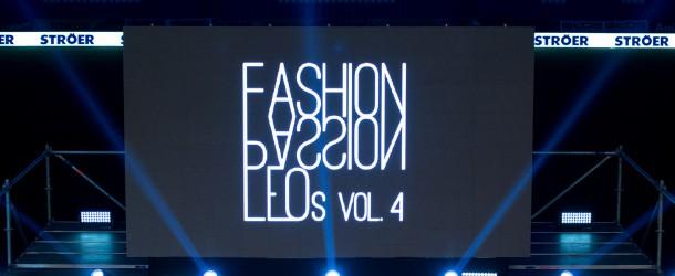 Fashion LEOs Passion vol. 4