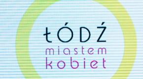 Gala Mody – Łódź Miastem Kobiet 2014