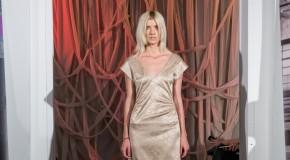Diamond Dust – OFF Fashion Weekend 22.09