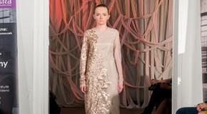 Maria Wiatrowska  AW 2014/2015 – OFF Fashion Weekend 22.09