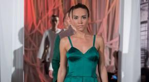 MarylaW – OFF Fashion Weekend 22.09