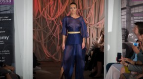 Aleksandra Markowska – OFF Fashion Weekend 22.09