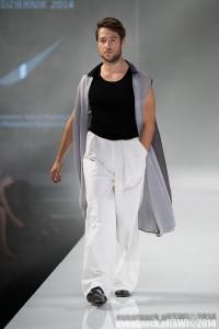 Maksymilian-Gorockiewicz-Gala-Dyplomowa-ASP-pazdziernik-2014-11