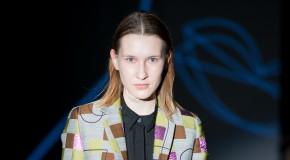 ACEPHALA AW 2015/2016 Fashion Week Poland