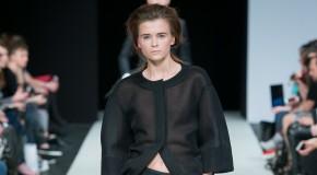 MIGUEL VIEIRA AW 2015/2016 Fashion Week Poland