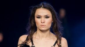 MACIEK SIERADZKY AW 2015/2016 Fashion Week Poland