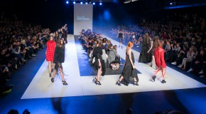 HARMONOGRAM XIII EDYCJI FASHION WEEK POLAND