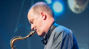 8 Letnia Akademia Jazzu Marcin Wasilewski Trio feat. Joakim Milder