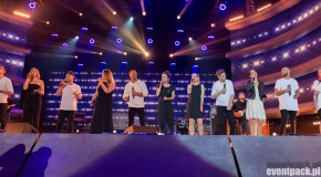 Sound'N'Grace  Lato ZET i Dwójki – Łódź