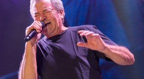 EPka od Deep Purple