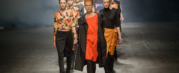MALGRAU FashionPhilosophy Fashion Week Poland DESIGNER AVENUE AW 2016