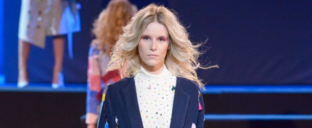 8 edycja konkursu  Fashion Designer Awards – TRIBUTE TO COLORS