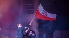 Finał Eliminacji do Przystanku Woodstock 2016 – Poznań