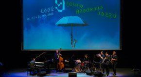 IX Letnia Akademia Jazzu – Jastigmatic Komeda by Jskułke Sextet