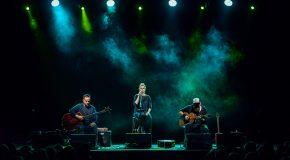 Mikromusic Trio – 2017.02.26 Wytwórnia