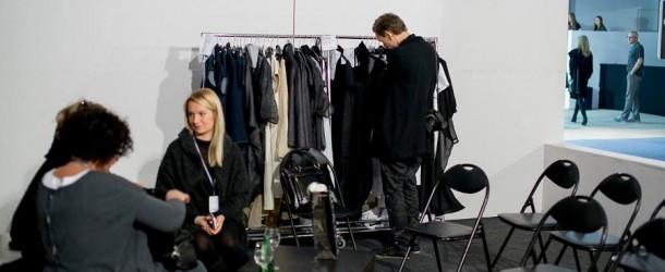 Strefa Showroom: przestrzeń nowych możliwości 10. edycji FashionPhilosophy Fashion Week Poland