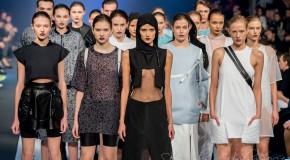 Agatha Ruiz de la Prada zaprezentuje swoją kolekcję podczas 10. edycji FashionPhilosophy Fashion Week Poland