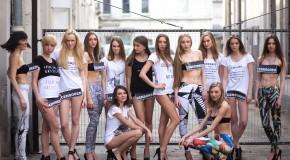 Łódź Street Fashion Festival