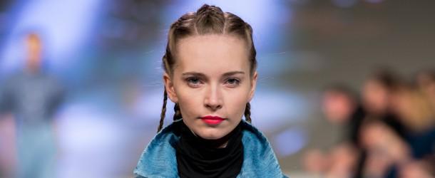 MICHAŁ SZULC – FashionPhilosophy Fashion Week Poland  [F/W] 2014/2015