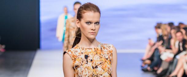 Aryton – FashionPhilosophy Fashion Week Poland  [F/W] 2014/2015