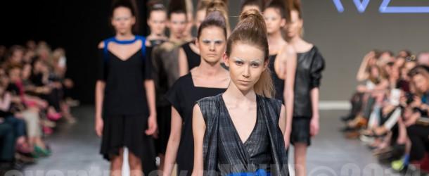 P|AGE – FashionPhilosophy Fashion Week Poland  [F/W] 2014/2015