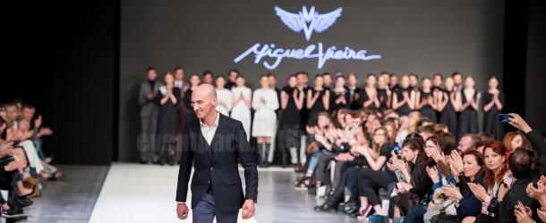 Miguel Vieira FashionPhilosophy Fashion Week Poland 2014.05.08
