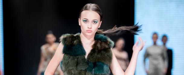 Gala Mody – Łódź Miastem Kobiet 2014 – Andy Fashion