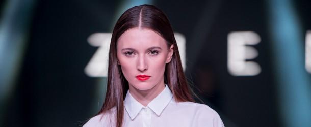 Maciej Zień – Gala Ptak Fashion City Night