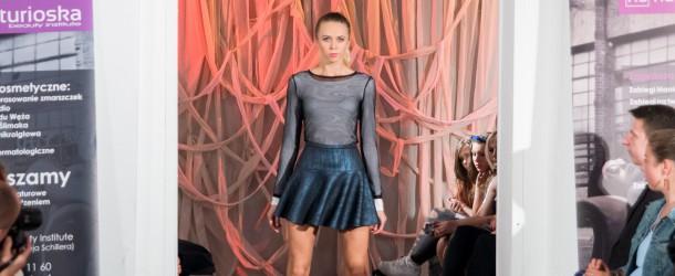 Milita Nikonorov  – OFF Fashion Weekend 22.09