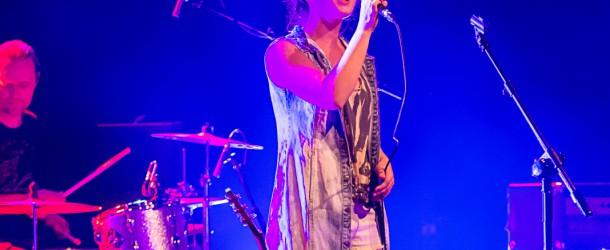 Marcelina 2014.10.12 Wytwórnia