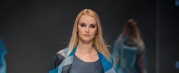 Katarzyna Wirzewska – Przestrzeń Powietrzna – Gala Dyplomowa ASP październik 2014