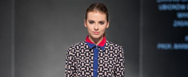 Aleksandra Kiszka – Sound of silence – Gala Dyplomowa ASP październik 2014