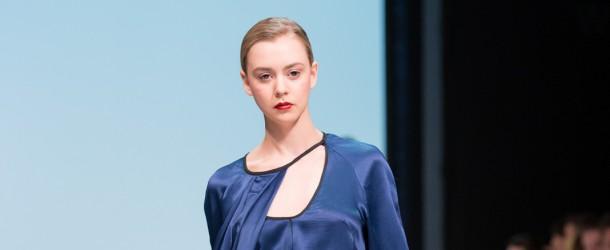 Pitour Mercedes Benz Fashion Weekend Warsaw