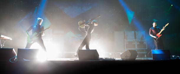 Nowe gwiazdy 24. Pol'and'Rock Festival i nowi goście Akademii Sztuk Przepięknych!
