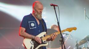 VOO VOO – Woodstock Festival 2015