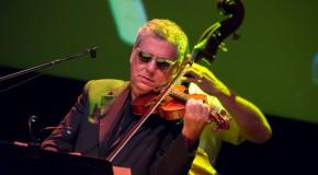 8 Letnia Akademia Jazzu – MARK FELDMAN FEAT. PAWEŁ KACZMARCZYK AUDIOFEELING TRIO