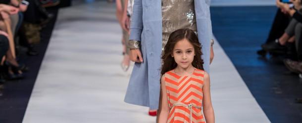 La Roue / SS'16 / Fashion Week Poland