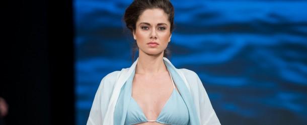 Viola Śpiechowicz SS'16 / SS'16 / Fashion Week Poland