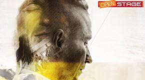Janusz Radek & The Ants 8 marca – Warszawa, klub Stodoła OPEN STAGE