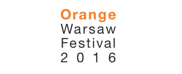 Lana Del Rey i Skrillex headlinerami Orange Warsaw Festival 2016!  Poznajcie pierwszych 10 artystów warszawskiego festiwalu!