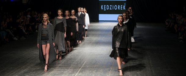 KĘDZIOREK FashionPhilosophy Fashion Week Poland – DESIGNER AVENUE
