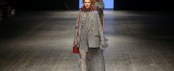 MARTA KUSZYŃSKA FashionPhilosophy Fashion Week Poland – DESIGNER AVENUE