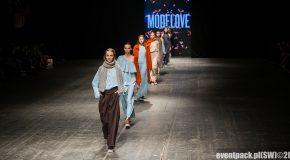 Modelove FashionPhilosophy Fashion Week Poland – DESIGNER AVENUE