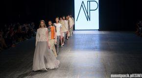 AP / ANNA PAWLUK FashionPhilosophy Fashion Week Poland OFF OUT OF SCHEDULE