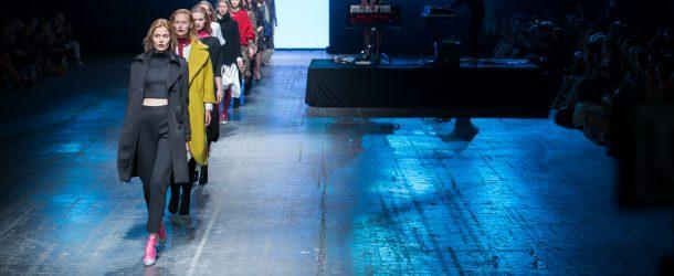 FEMESTAGE EVA MINGE FashionPhilosophy Fashion Week Poland DESIGNER AVENUE AW 2016