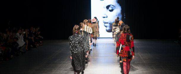 ROCKMÄDCHEN FashionPhilosophy Fashion Week Poland DESIGNER AVENUE