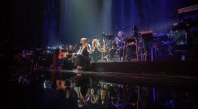 ostatnie bilety na koncerty Hansa Zimmera!
