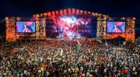 Jurek Owsiak do Przyjaciół Najpiękniejszego Festiwalu Świata – Festiwalu Pol'and'Rock 2020